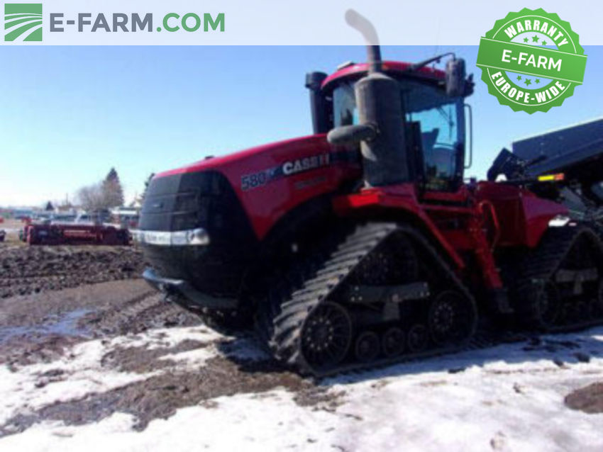 picture of  Case IH  tractor  580Q  GBXSV2
