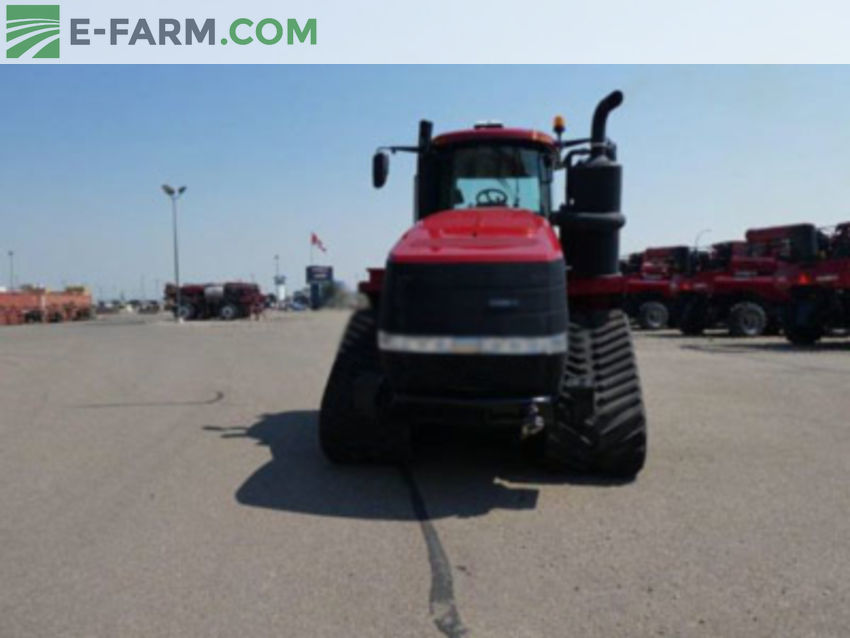 picture of  Case IH  tractor  580Q  V57ZZW