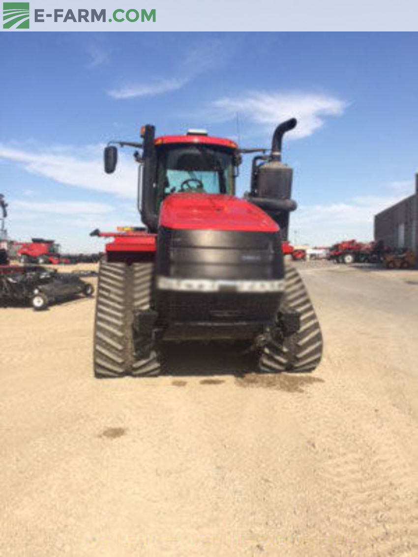 picture of  Case IH  tractor  620Q  3BZWJP