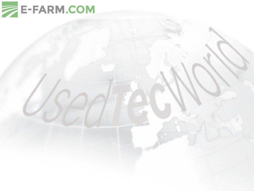 Fendt 927 Vario # Trimble / RTK Lenksystem Traktor